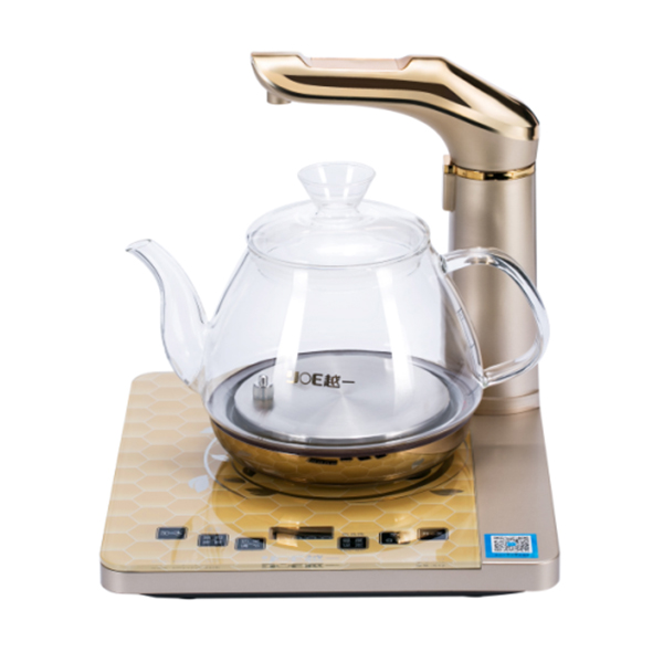 全自动恒温泡茶烧水炉 K12
