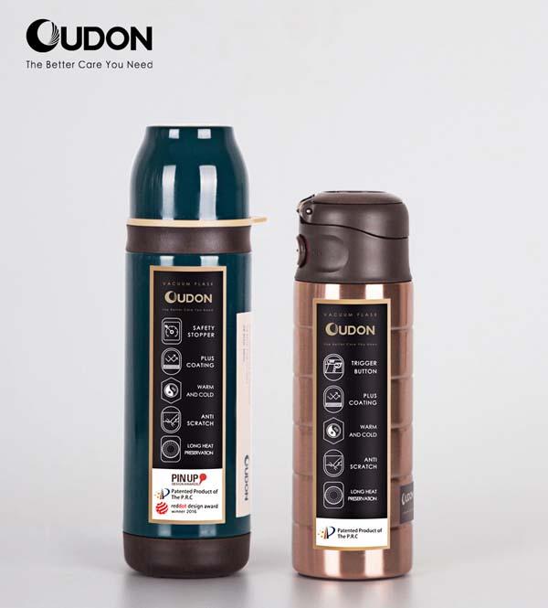 OUDON贝西礼盒套装OS-4050A17