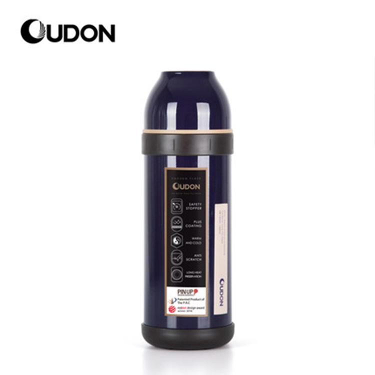OUDON贝西礼盒套装保温壶OB-150A17