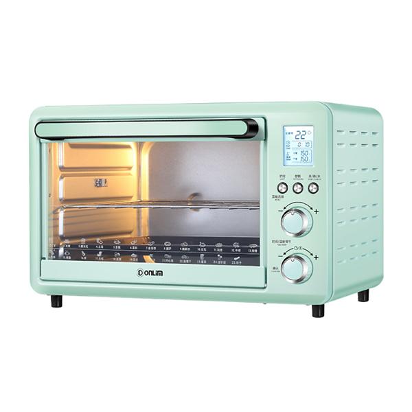 电烤箱 DL-K30A